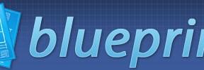 The Blueprint CSS framework