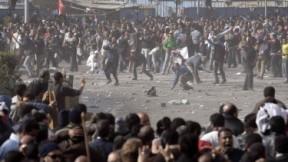 TahrirWar1-375x250